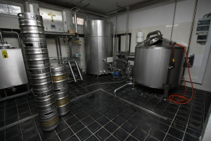 www.pivovarekmorava.cz